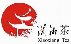 Xiaoxiang