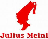 Julius Meinl.