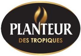 Planteur des Tropiques.