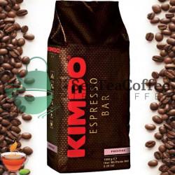 Kimbo Prestige зерно 1 кг.