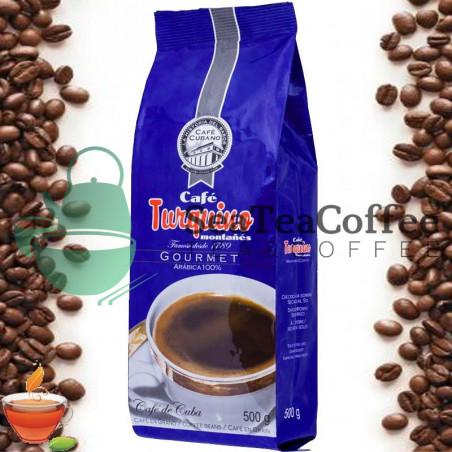 Sirocco Espresso Elite 500 гр.зерно.