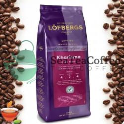 Lofbergs Kharisma зерно 400...