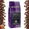 Espresso 1000 гр. зерно.