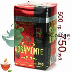 Мате Rosamonte Seleccion...