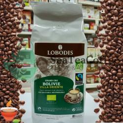 Lobodis. Боливия зерно 250 гр.