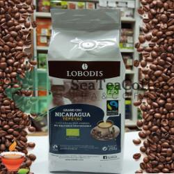 Lobodis. Никарагуа зерно...