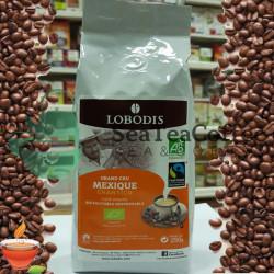Lobodis. Мексика зерно 250 гр.