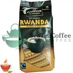 Rwanda молотый 250 гр.