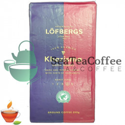 Lofbergs Kharisma мол. 250...