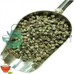 Lobodis.Гватемала 250 гр. зерно.