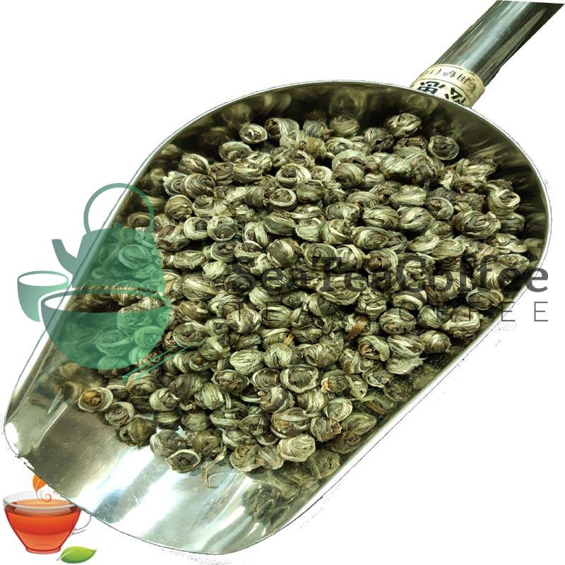 Гватемала 250 гр. зерно.