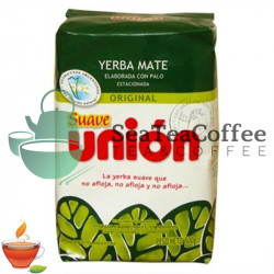 Мате Union Suаve Original...