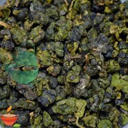 La Semeuse Mocca. 250 гр. зерно