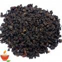 Guatemala Antiqua 250 гр. зерно.