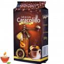 Lavazza Gran Aroma BAR 1000 гр. зерно.