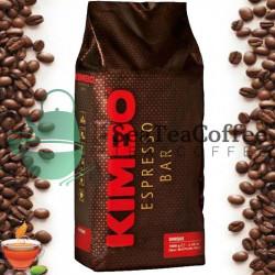 Kimbo Unique зерно 1 кг.